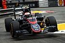 Magnussen - McLaren n'a pas le temps de se réjouir après Monaco