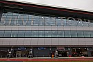 Silverstone à guichets fermés, un cas unique en Europe