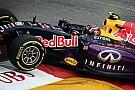 Les ennuis de fiabilité de Renault résolus pour le Canada