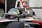Mahindra - Il y a autant de talent en Formule E qu'en F1