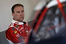 Harvick tops practice, Stewart goes to backup car