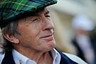 Top 10 - Bon anniversaire Jackie Stewart!