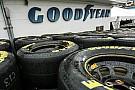 В Goodyear не будут подавать заявку на поставку шин