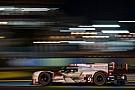 H+13 - Audi passe à l'attaque, Porsche menacé