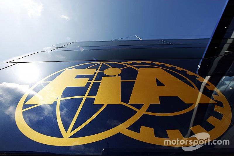 Как скандал в FIFA может пойти на пользу Формуле 1?