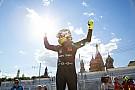 Пике подписал многолетний контракт в Формуле Е