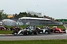 Lauda - La F1 n'a plus de temps à perdre pour changer