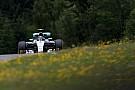 Para Rosberg, Mercedes vai precisar de fim de semana