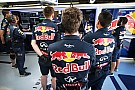 Экклстоун: Red Bull останется в Формуле 1