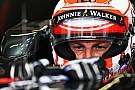 Button tente de relativiser le zéro pointé de McLaren