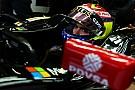 Мальдонадо: Такие гонки мне нравятся