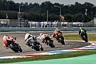 MotoGP - Le programme TV du Grand Prix des Pays-Bas