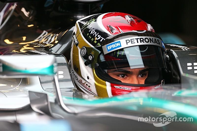 Wehrlein tops rain-affected Austrian test