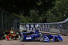 Хорнер: Формула Е – не соперник Ф1