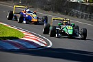 Formula Ford and Formula 3 vow to fight on despite CAMS decision