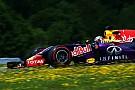 Экклстоун поможет Renault и Honda догнать конкурентов