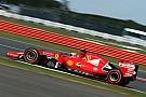 Räikkönen doute encore du pneu dur après des essais encourageants
