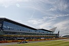 Гран При Великобритании: предварительная стартовая решётка