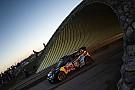 Sébastien Ogier, Julien Ingrassia et la Polo R WRC - 22, les v'là!