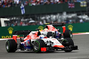 Formula 1 Breaking news F1 costs now on my radar, says Todt