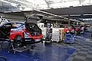 Hyundai i20 R5 дебютирует в следующем году