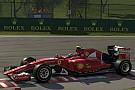 Vidéo - Notre découverte de F1 2015!