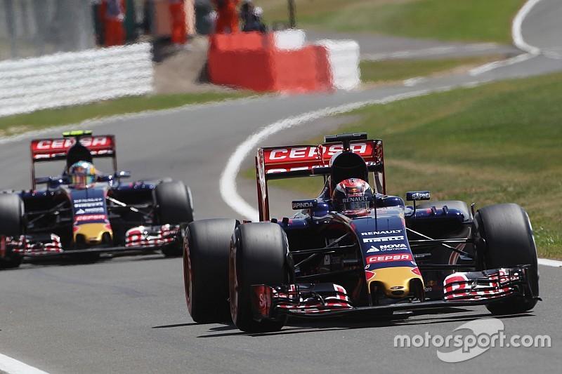 FIA ajustará criterios para entregar la Súper Licencia