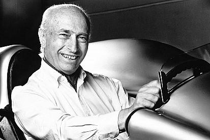 Sur décision judiciaire, le corps de Juan Manuel Fangio sera exhumé