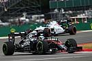 Alonso souhaite plus d'essais et de liberté de développement