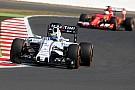 Масса: Догнать Ferrari еще возможно