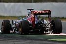 Horner - La F1 doit être spectaculaire, bruyante et sexy