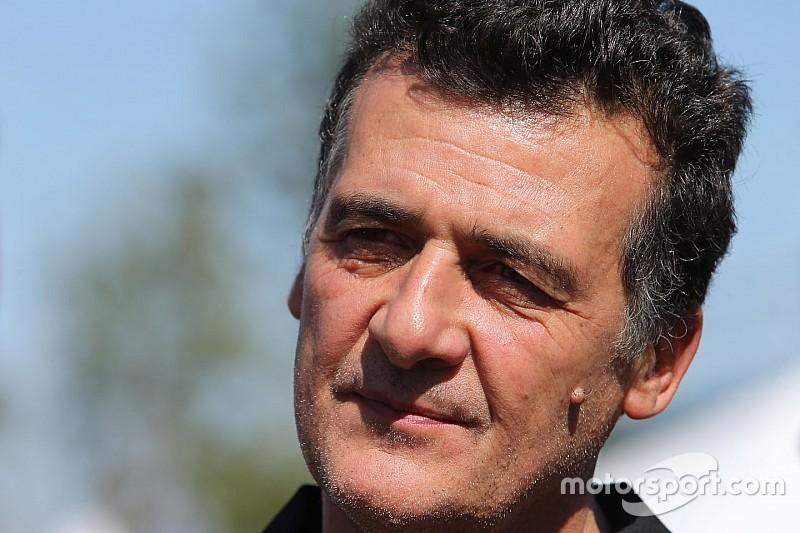 Гастальди: Команды должны помочь организаторам