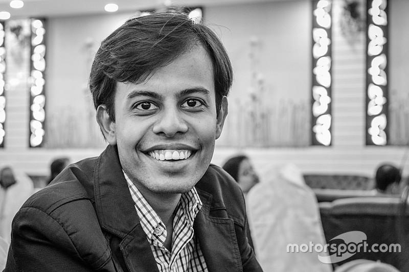 Motorsport.com annuncia il suo ingresso nel mercato indiano