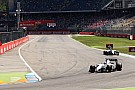 El futuro a largo plazo del GP de Alemania sigue en juego