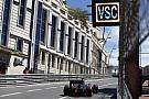 El auto de seguridad virtual, un legado de Bianchi