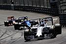 Williams: Попробуем избежать повторения Монако