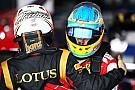 Opinion – Retour en grâce de Kimi Räikkönen : la bulle a explosé (1/2)