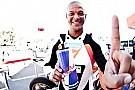Anche due sudafricani tra le wild card di Kyalami