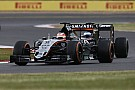 Sahara Force India hopes for more points in Hungary