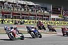 La Superbike correrà a Imola per altri 3 anni