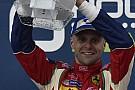 La Ferrari ufficializza il rinnovo triennale di Bruni
