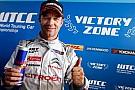 Loeb potrebbe lasciare il WTCC per la Dakar nel 2016