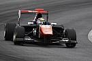 Strepitosa rimonta di Oscar Tunjo in gara 2 in Austria