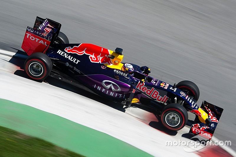 Análisis: ¿Puede Renault aún salvar su temporada en la F1?