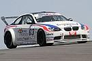 Biagi porta la BMW in pole position a Portimao