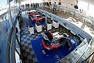 Hyundai, aggiornamenti al motore in Germania?