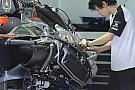 Honda: nuovo turbo-compressore a Montreal
