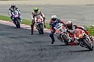 Il CIV fa tappa a Vallelunga per il secondo round
