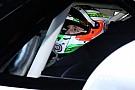 Agostini chiude 13esimo nei test di Barcellona