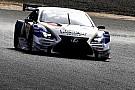 Caldarelli inizia alla grande: pole e vittoria a Okayama!